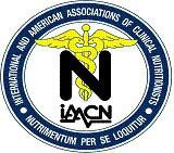 International & American Associations of Clinical Nutritionists