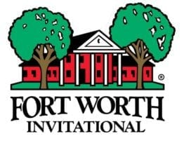 fort-worth-invitational