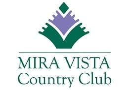 Mira Vista Country Club