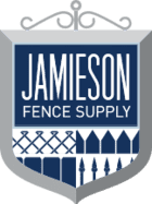 Jamieson Fence Supply