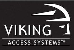 Viking Access System